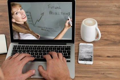 Forum Business Travel refuerza su programa formativo online para ayudar a los gestores de viajes