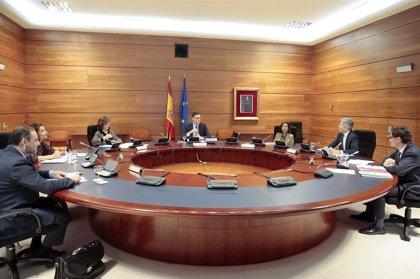 España.- Sanidad justifica que Iglesias y Sánchez se salten la cuarentena, porque los protocolos prevén excepciones