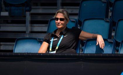 La Federación Alemana muestra su desacuerdo con el cambio de fecha de Roland Garros