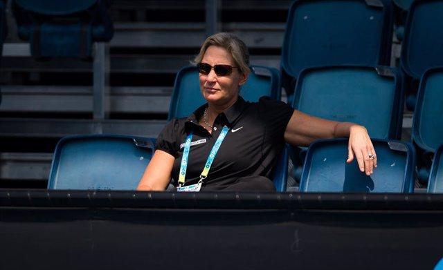 """Tenis.- La Federación Alemana de Tenis lamenta la decisión """"en solitario"""" de Rol"""