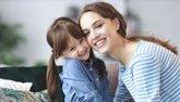 Foto: Consejos para mamás: la pirámide de la felicidad en la cuarentena