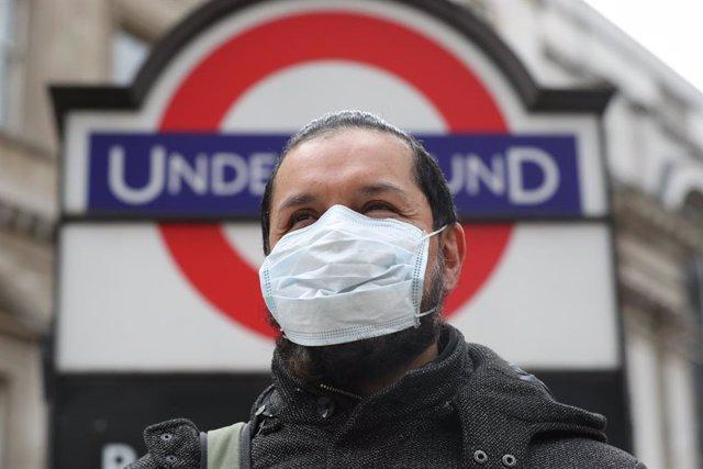 Fórmula 1.- Los equipos de Fórmula 1 ayudarán a fabricar respiradores para afect