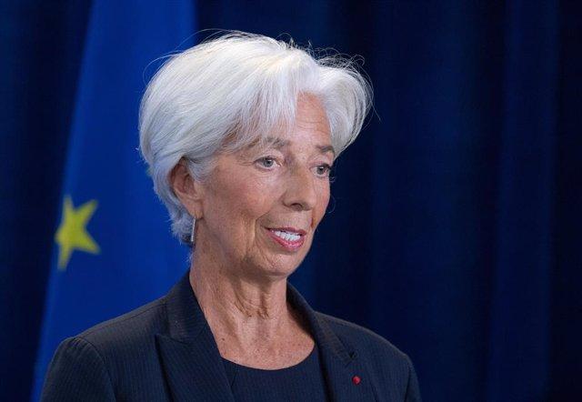 Economía.- El BCE, la Fed y otros bancos centrales lanzan un plan coordinado par