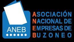 COMUNICADO: Comunicado de la Asociación Nacional de Empresas de Buzoneo ante la