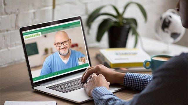 COMUNICADO: Las consultas psicológicas online crecen un 200% con motivo de la cu