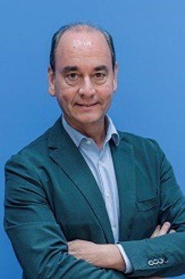 """Un edil de Vox en Madrid llama """"hijo de puta"""" y """"mamarracho"""" a Pablo Iglesias en"""