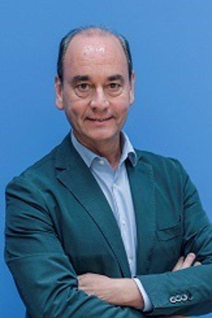 """Un edil de Vox en el Ayuntamiento de Madrid a Pablo Iglesias por la cacerolada al Rey: """"Iglesias, eres un hijo de puta"""""""