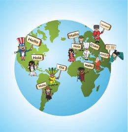 El Govern ha traduït la informació del coronavirus a 35 llengües diferents