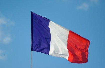 Ascienden a 450 los muertos por el coronavirus en Francia tras registrar 78 fallecidos en las últimas 24 horas