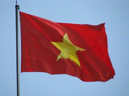 Coronavirus.- Vietnam cancela todos los vuelos internacionales por el coronavirus
