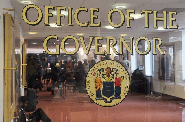 Coronavirus.-Nueva Jersey ordena quedarse en casa a sus 9 millones de habitantes