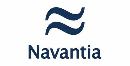Navantia ofrece sus recursos de impresión 3D contra el Covid-19