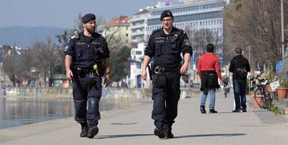 Austria rebasa ya los 3.000 casos tras confirmar más de 400 nuevos positivos