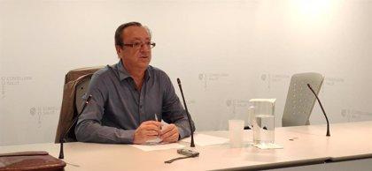 Baleares suma nueve fallecidos, tras la muerte de otras dos personas en Mallorca y una en Ibiza