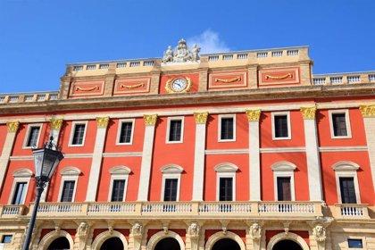 San Fernando (Cádiz) amplía las plazas del albergue provisional y contratará un servicio de comidas