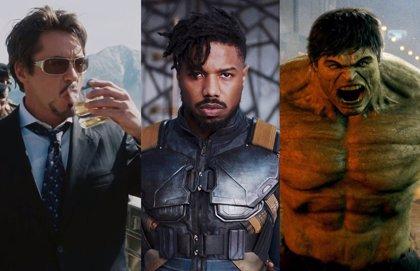 10 estúpidas decisiones del Universo Marvel difíciles de perdonar