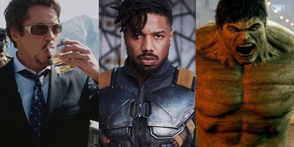 1. 10 estúpidas decisiones del Universo Marvel difíciles de perdonar