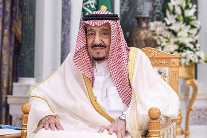 El número de casos de coronavirus en Arabia Saudí rebasa los 500 tras registrar 119 nuevos contagios