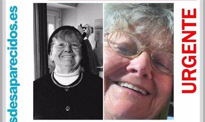 Buscan a una señora de 91 años que desapareció en Betanzos (A Coruña) el sábado