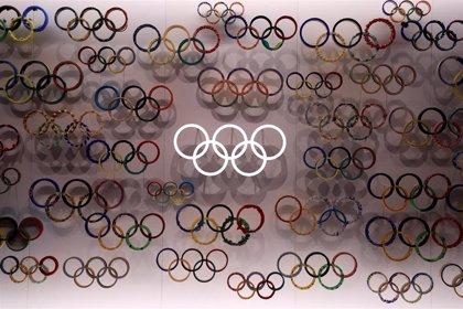Global Athlete insta al aplazamiento de los Juegos Olímpicos y Paralímpicos