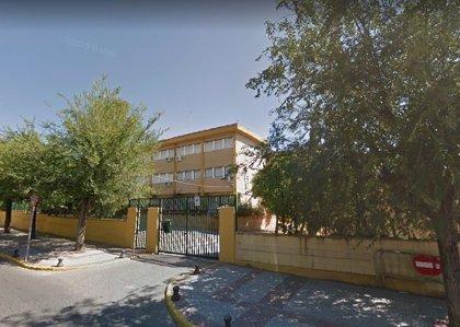 Alcalá de Guadaíra (Sevilla) abrirá seis colegios para atender a menores vulnerables durante el estado de alarma