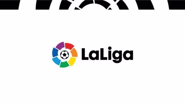 Fútbol.- LaLiga Santander dona 100.000 euros a la iniciativa solidaria liderada