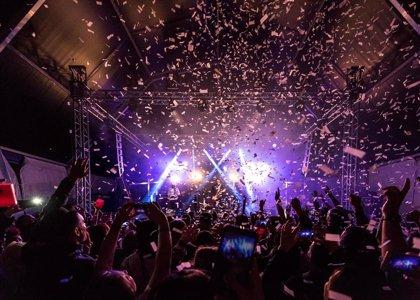El festival Estaciones Sonoras unirá el 18 y 19 de septiembre sus ediciones de primavera y verano