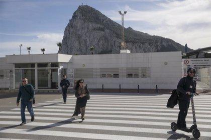 """Gibraltar decreta el """"confinamiento social total"""" por el coronavirus desde el martes"""