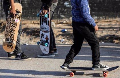 El skateboard español también reclama el aplazamiento de los Juegos Olímpicos
