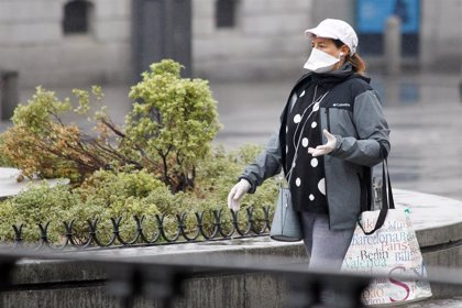 Sanidad reparte este fin de semana 278.308 mascarillas  a la Comunitat Valenciana