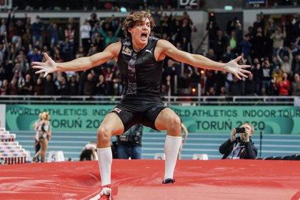 """World Athletics apoya el paso del COI hacia """"una fecha alternativa"""" para Tokyo 2020"""