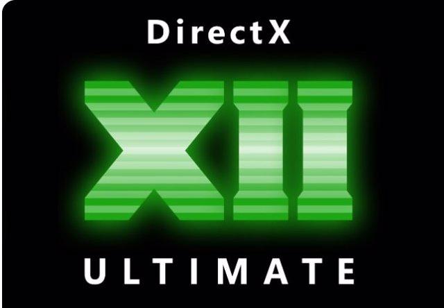 Microsoft anuncia DirectX 12 Ultimate, que lleva a PC las funciones gráficas de