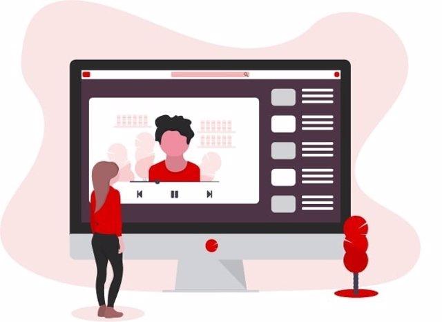 Google y YouTube lanzan nuevos recursos para conectar a profesores y estudiantes