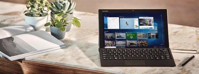 Microsoft alerta de dos vulnerabilidades actualmente atacadas que permiten la ej