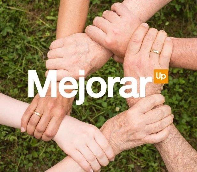 COMUNICADO: Up Spain ofrece su apoyo para que las becas comedor sigan llegando a