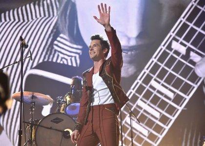 The Killers presentan cinematográfico nuevo videoclip: 'Caution'