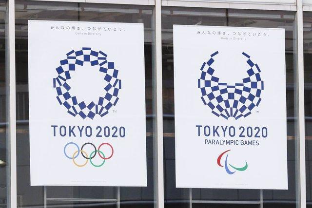 JJ.OO.- Tokyo 2020, el cuarto aplazamiento en la historia de los Juegos Olímpico