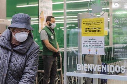 Diez formas ingeniosas de parar el avance del coronavirus
