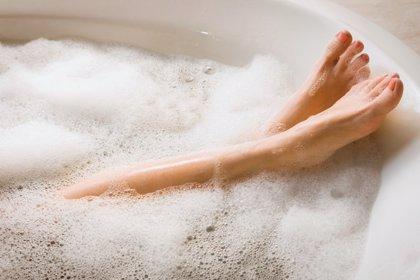 ¿Por qué un baño caliente diario reduce el riesgo de muerte por enfermedad cardiovascular?