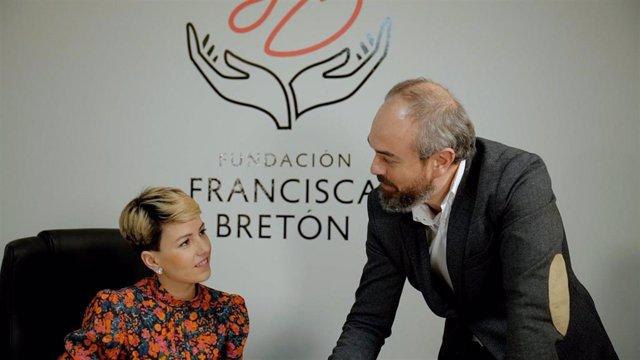 FUNDACIÓN FRANCISCA BRETÓN