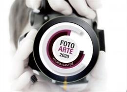 Vitoria prorroga los plazos para participar en Fotoarte y en el Concurso de Nanorelatos para Jóvenes