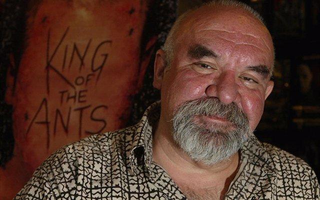 Muere Stuart Gordon, director de Re-Animator, a los 72 años