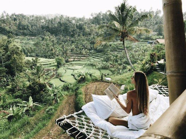 COMUNICADO: Viajea.travel desvela los destinos para viajar más baratos en tiempo