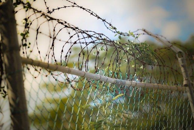 Coronavirus.- Cesado el jefe de prisiones de Perú tras los incidentes en cárcele
