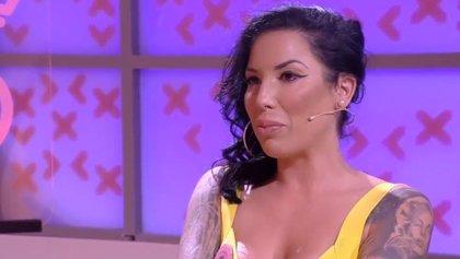 Muere Eugenia Benavides, participante del programa de Telecinco 'Me quedo contigo'