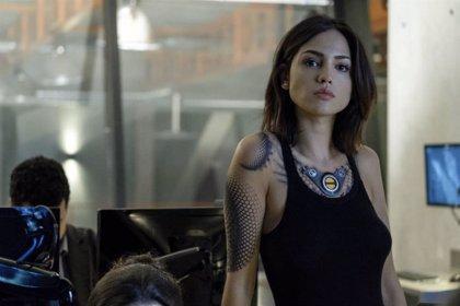 Bloodshot adelanta su estreno digital y revela sus 9 primeros minutos