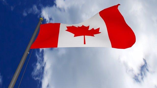 """Coronavirus.- Canadá impone una """"cuarentena obligatoria"""" para todos los que lleg"""