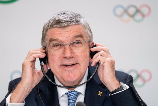 South Korea's Gangwon province hosts 2024 Winter Youth Olympics