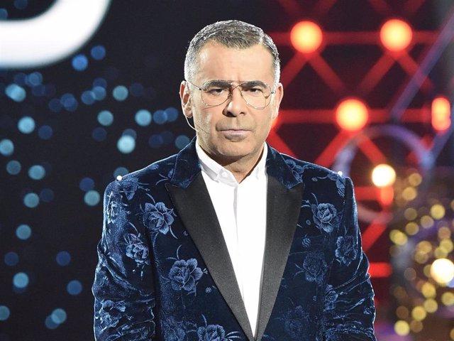 Jorge Javier Vázquez, así fue su despedida con los concursantes de 'GH VIP 7'