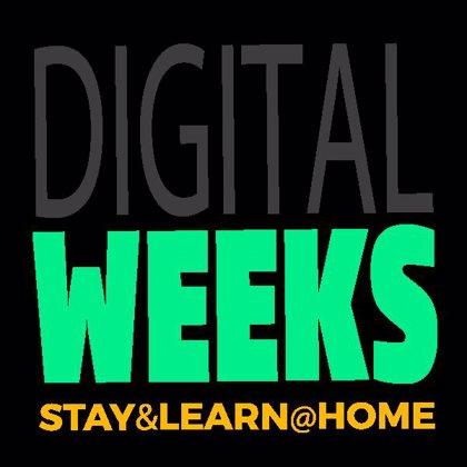COMUNICADO: Nuclio Digital School lanza una nueva iniciativa solidaria de formación online